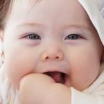 赤ちゃんの首すわりの時期、判断はどうやてするの?