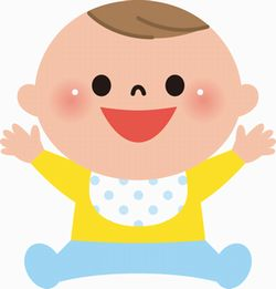 baby20151104