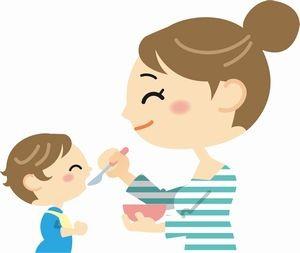 babyfood1