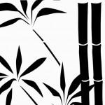 水墨画のハジメ。初心者でも竹が描ける!
