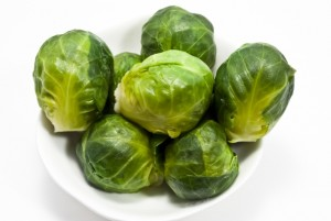 brusselssprouts02
