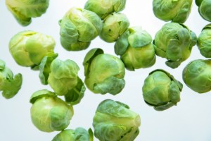 brusselssprouts03
