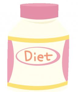 diet1019