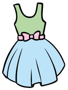 dress0220