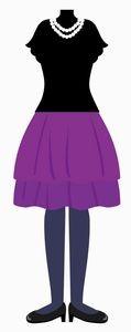 dress0221