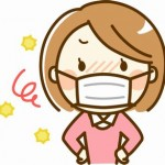 花粉症はどの病院で検査するの?内科?耳鼻咽喉科?それとも?