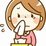 花粉症の原因は免疫力の低下から?有効な食べ物は?母乳への影響や授乳対策も掲載しています。