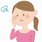 産後うつの症状は?