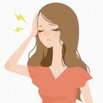 脳動脈瘤は、症状が現れにくい場合があります。原因を追求。あなたは大丈夫ですか?
