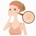 帯状疱疹の症状は?帯状疱疹はうつるの?