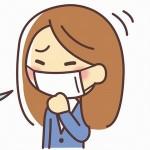花粉症の症状で、頭痛、肩こり、だるいで悩んでいませんか?