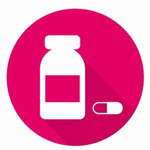 medicine3
