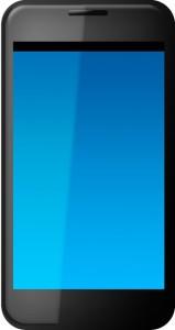 smartphone1104
