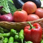 野菜の作り方で失敗しない3つのポイント