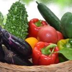 野菜の作り方で知っておくべき3つのポイント