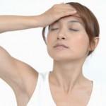 免疫力低下は、さまざまな病気を引き起こします。